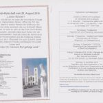 botschaft-2016-08-pdf